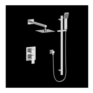 Your One Stop Online Store For Bathroom Faucets And More