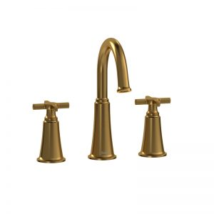 8 inch Center Vanity Faucet
